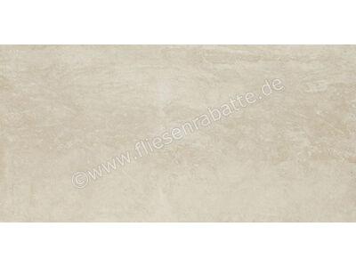 Marazzi Mystone - Pietra Italia beige 60x120 cm ML3G