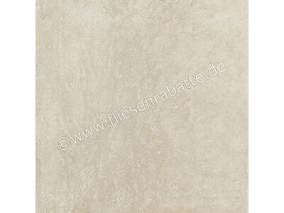 Marazzi Mystone - Pietra Italia beige 60x60 cm ML62