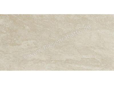 Marazzi Mystone - Pietra Italia beige 30x60 cm ML67