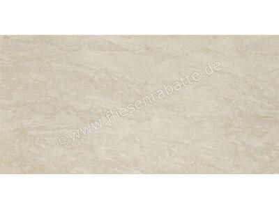 Marazzi Mystone - Pietra Italia beige 30x60 cm ML69