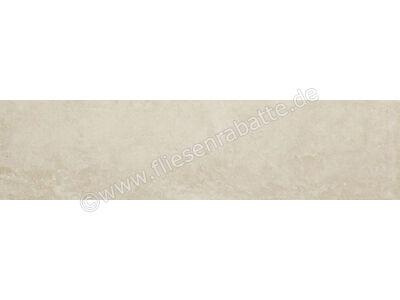 Marazzi Mystone - Pietra Italia beige 30x120 cm MLFY