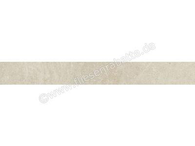 Marazzi Mystone - Pietra Italia beige 7x60 cm MLYC | Bild 1