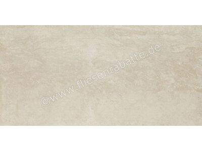 Marazzi Mystone - Pietra Italia beige 60x120 cm MLZA