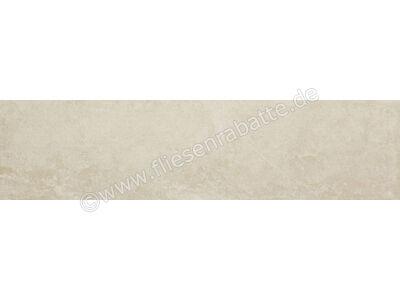 Marazzi Mystone - Pietra Italia beige 30x120 cm MLZD