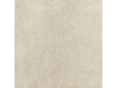 Marazzi Mystone - Pietra Italia beige 60x60 cm MLZF