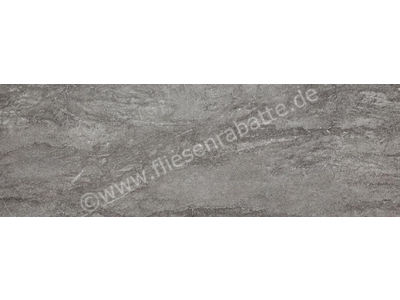 Marazzi Mystone - Pietra Italia 20mm grigio 40x120 cm MHE0