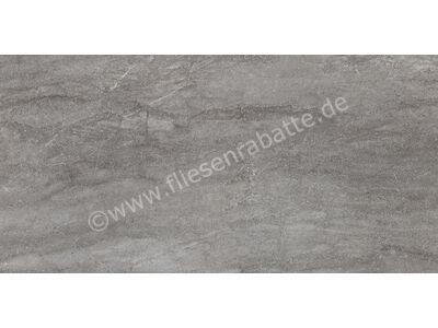 Marazzi Mystone - Pietra Italia grigio 60x120 cm ML3Y