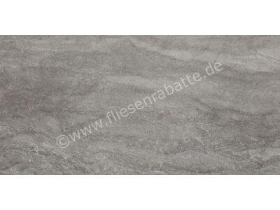 Marazzi Mystone - Pietra Italia grigio 30x60 cm ML6A