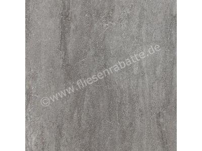Marazzi Mystone - Pietra Italia grigio 60x60 cm ML66