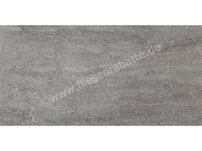Marazzi Mystone - Pietra Italia grigio 30x60 cm ML68
