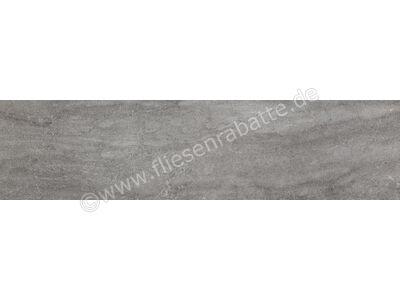 Marazzi Mystone - Pietra Italia grigio 30x120 cm MLG9