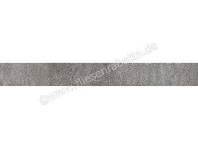 Marazzi Mystone - Pietra Italia grigio 7x60 cm MLYD | Bild 1