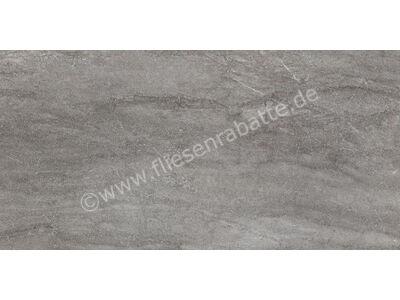 Marazzi Mystone - Pietra Italia grigio 60x120 cm MLZ9