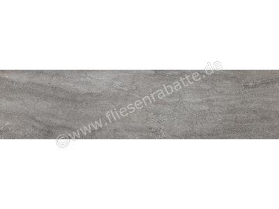 Marazzi Mystone - Pietra Italia grigio 30x120 cm MLZC