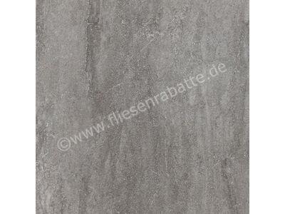 Marazzi Mystone - Pietra Italia grigio 60x60 cm MLZE