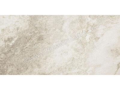 Marazzi Mystone - Quarzite beige 60x120 cm MLGM