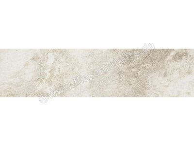 Marazzi Mystone - Quarzite beige 30x120 cm MLGP