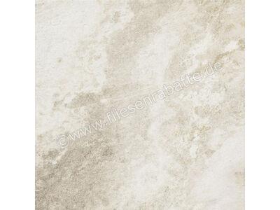 Marazzi Mystone - Quarzite beige 60x60 cm MLGR