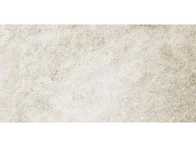 Marazzi Mystone - Quarzite beige 30x60 cm MLGT