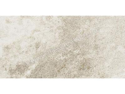 Marazzi Mystone - Quarzite beige 30x60 cm MLGW