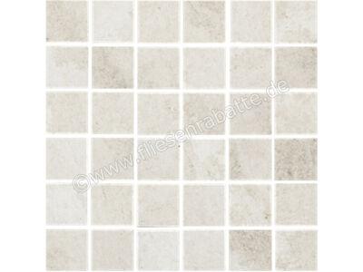 Marazzi Mystone - Quarzite beige 30x30 cm MLWY