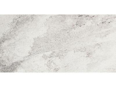 Marazzi Mystone - Quarzite ghiaccio 60x120 cm MLGC | Bild 1