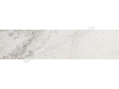 Marazzi Mystone - Quarzite ghiaccio 30x120 cm MLGN