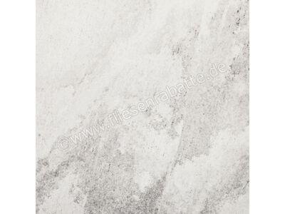 Marazzi Mystone - Quarzite ghiaccio 60x60 cm MLGQ