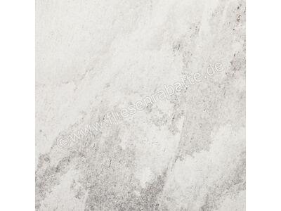 Marazzi Mystone - Quarzite ghiaccio 10x10 cm MLGU