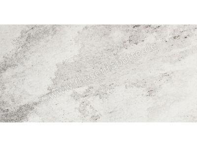 Marazzi Mystone - Quarzite ghiaccio 30x60 cm MLGV