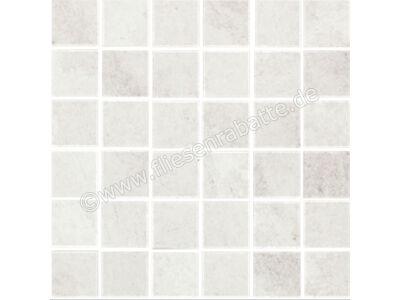 Marazzi Mystone - Quarzite ghiaccio 30x30 cm MLWX