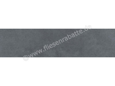 Marazzi Mystone - Silverstone antracite 30x120 cm MLSL