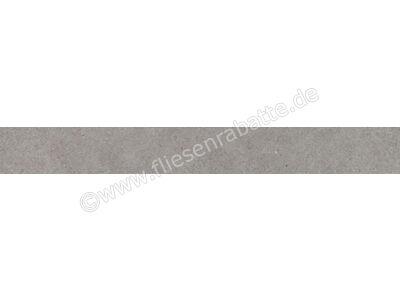 Marazzi Mystone - Silverstone antracite 7x60 cm MLY4