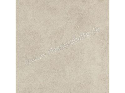 Marazzi Mystone - Silverstone 20mm beige 60x60 cm MLD2