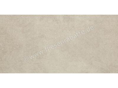 Marazzi Mystone - Silverstone beige 60x120 cm MLR4 | Bild 1