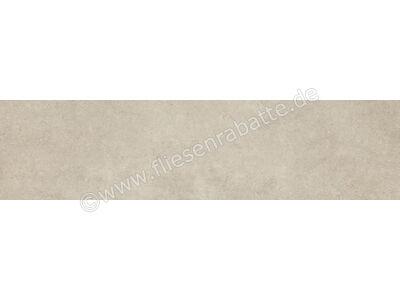 Marazzi Mystone - Silverstone beige 30x120 cm MLSG