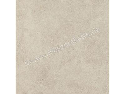 Marazzi Mystone - Silverstone beige 75x75 cm MLSQ