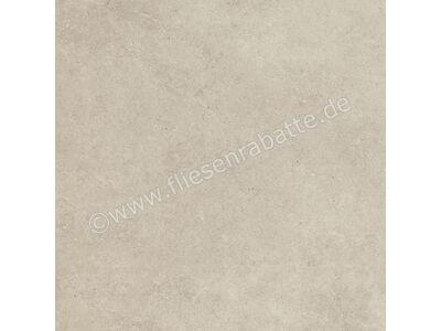 Marazzi Mystone - Silverstone beige 60x60 cm MLTR