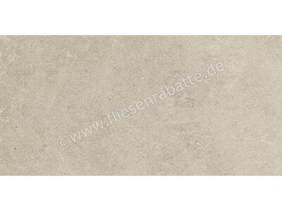 Marazzi Mystone - Silverstone beige 30x60 cm MLU6