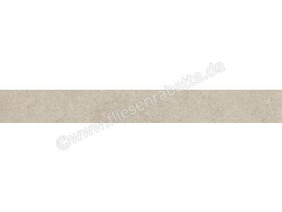 Marazzi Mystone - Silverstone beige 7x60 cm MLY2