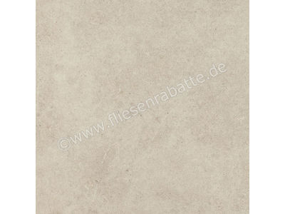 Marazzi Mystone - Silverstone beige 75x75 cm MM0A