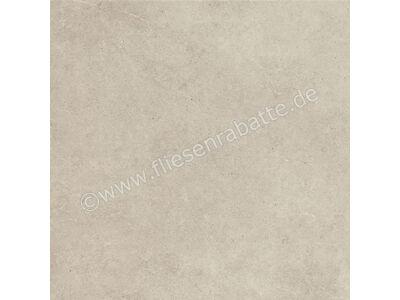 Marazzi Mystone - Silverstone beige 60x60 cm MM0F