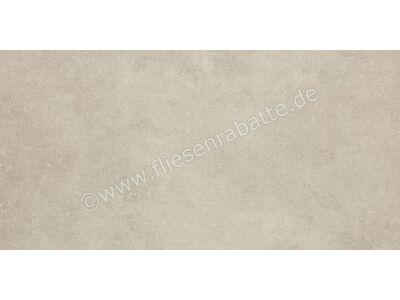 Marazzi Mystone - Silverstone beige 60x120 cm MM02