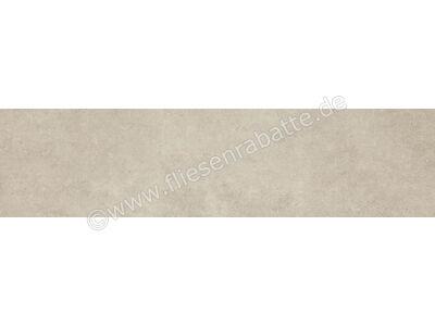 Marazzi Mystone - Silverstone beige 30x120 cm MM06