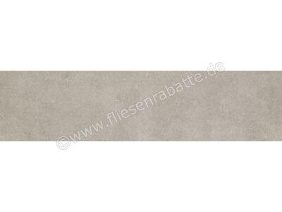 Marazzi Mystone - Silverstone grigio 30x120 cm MLSK