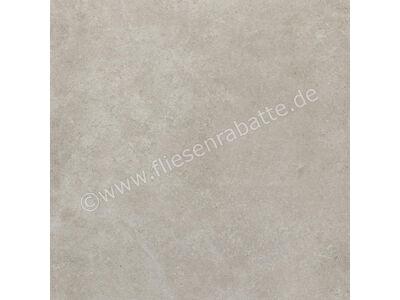 Marazzi Mystone - Silverstone grigio 75x75 cm MLST