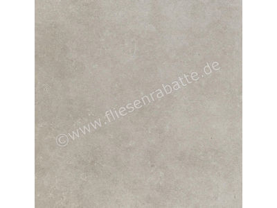 Marazzi Mystone - Silverstone grigio 60x60 cm MLTU