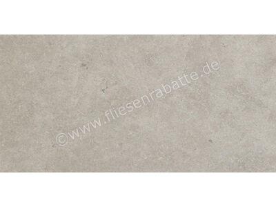 Marazzi Mystone - Silverstone grigio 30x60 cm MLUC