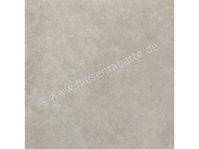 Marazzi Mystone - Silverstone grigio 75x75 cm MM0C