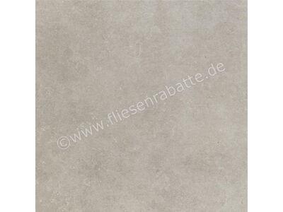 Marazzi Mystone - Silverstone grigio 60x60 cm MM0G